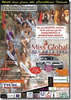 miss global nigeria 2011 registration form audition advert