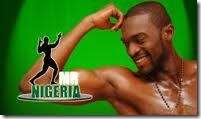 mr nigeria 2011 registration forms