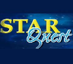 Star Quest 2012 Nigeria Competition Registration