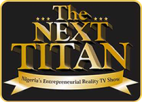 mtn the next titan reality shpw