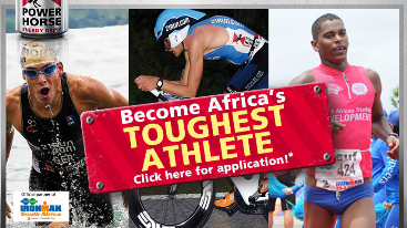 power-horse » Games & Fans » IRONMAN South Africa Promotion - Google Chrome_2012-12-19_22-56-07